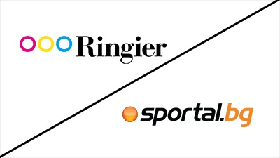 RINGIER SPORTAL S.R.L. agreed to acquire the leading Romanian sports brand Gazeta Sporturilor including GSP.ro